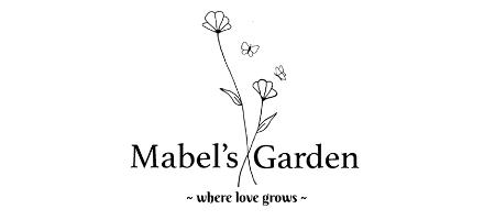 Mabels Garden